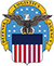 Defense Logistics Agency (DLA)